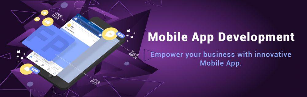 Key Points of Mobile App Marketing