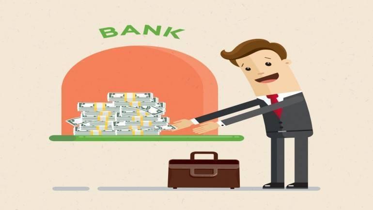 bonds fixed deposits