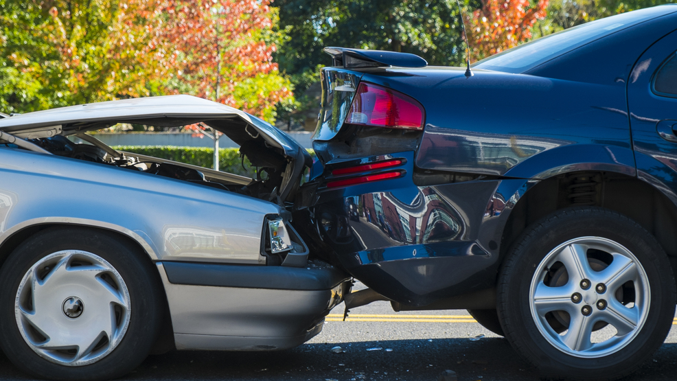 Car Insurance After Accident >> How To Get Compensation For Casco Insurance After An Accident