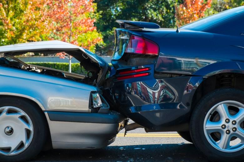 Casco insurance compensation