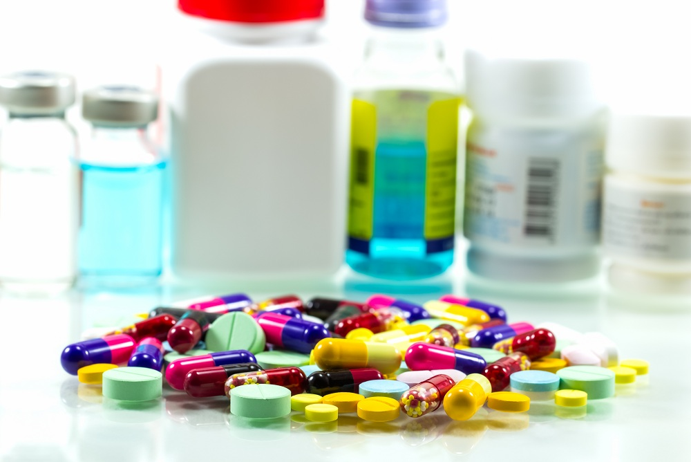 We deliver healthiness to your doorstep: pharmacy delivery app