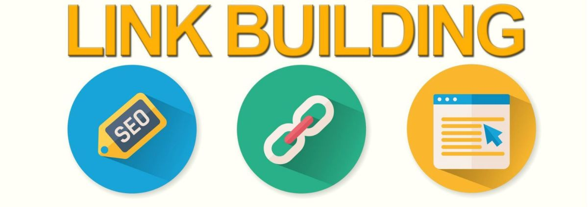 6 Tips for Creating a Successful Link Building Strategy