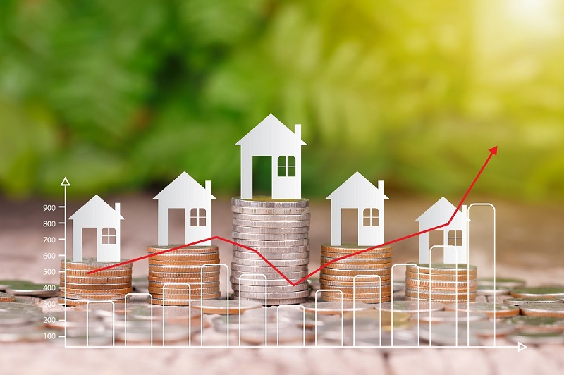 Low Doc Property Lending for the Self-Employed