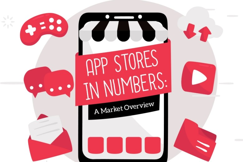 app-stores-in-numbers-a-market-overview