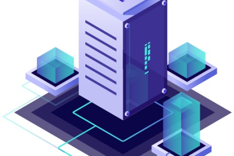 best dedicated server provider