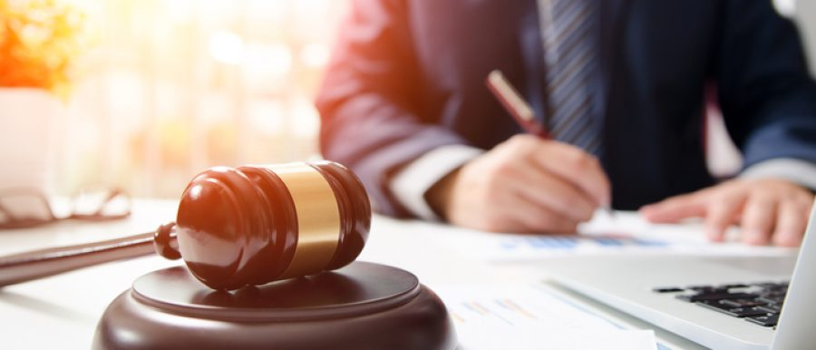 How Property Dispute lawyer can help in resolving Disputes Issues