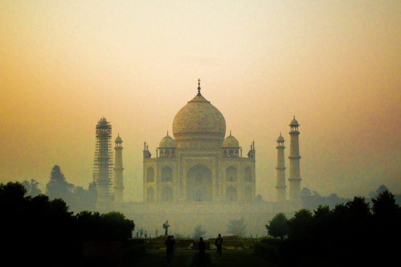 India tourism Package