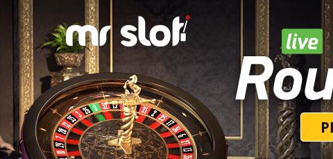 Live Roulette casinos