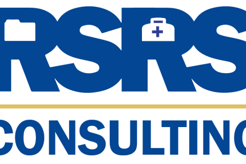 RSRS Document Management Consulting Canada