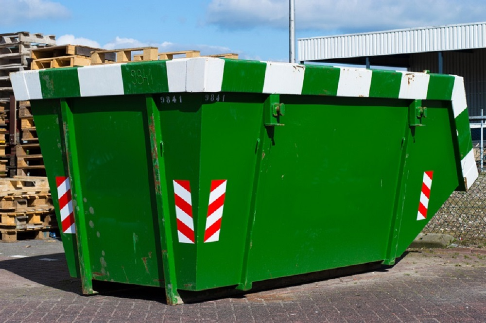 How Professional Skip Bin Hire Services Can Help You in Residential Cleaning?