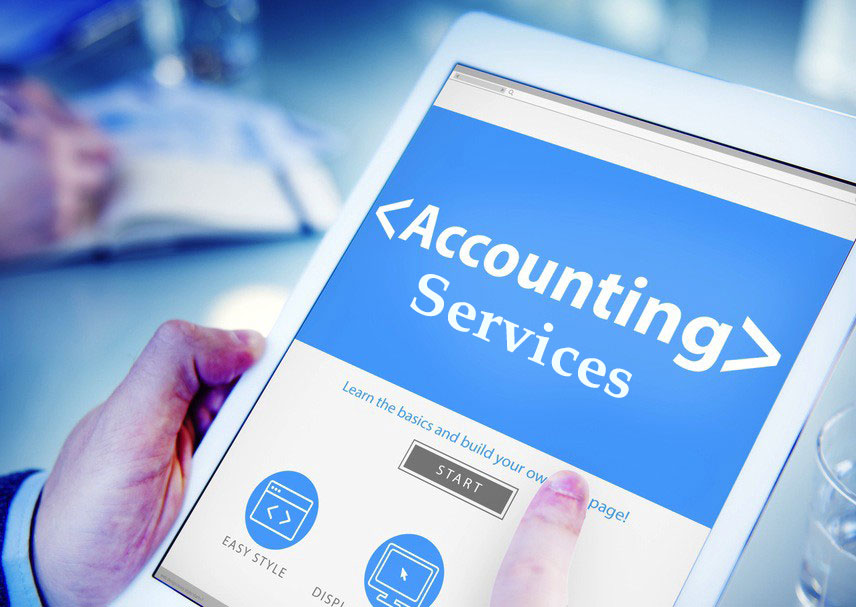 Five Accounts Payable Management Tips