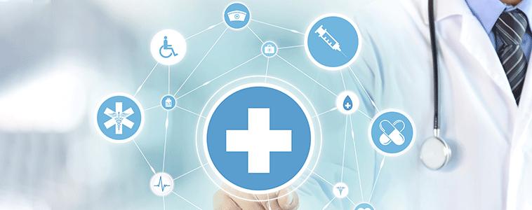 clinical-trials-factors
