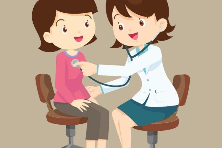 healthcare service