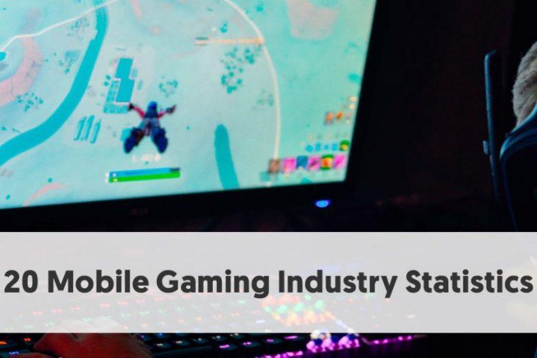 Online Gaming has Driven Smartphones