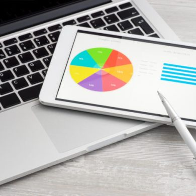 3 Important Marketing Rules for Online Businesses