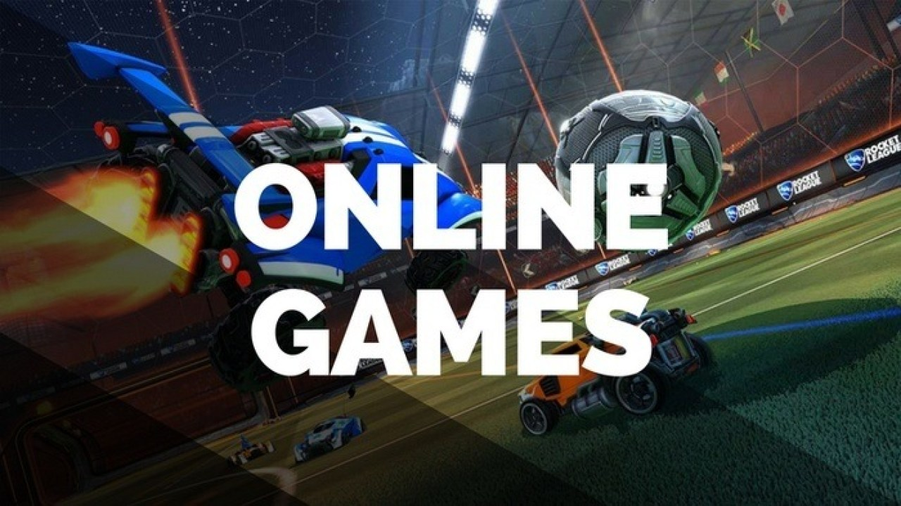 List Of Today S Best Online Games Youcan Play