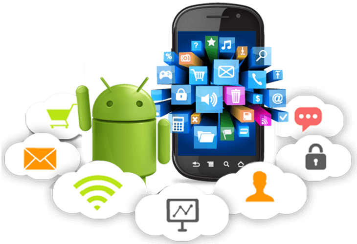7 Tactics to Revitalize Your Mobile Application User Experience