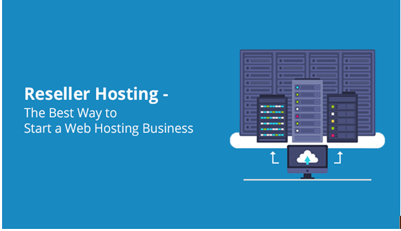 Best Reseller Hosting Service Provider with Free WHMCS