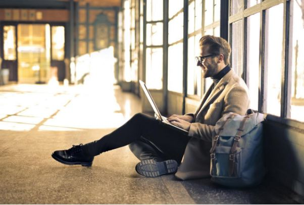 Top Cities for Digital Nomads in The Next 10 Years