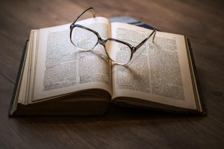 3 Books every aspiring entrepreneur