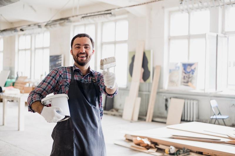 painters businesses