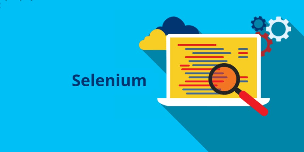 How Selenium takes the cake when it comes to Test Automation?