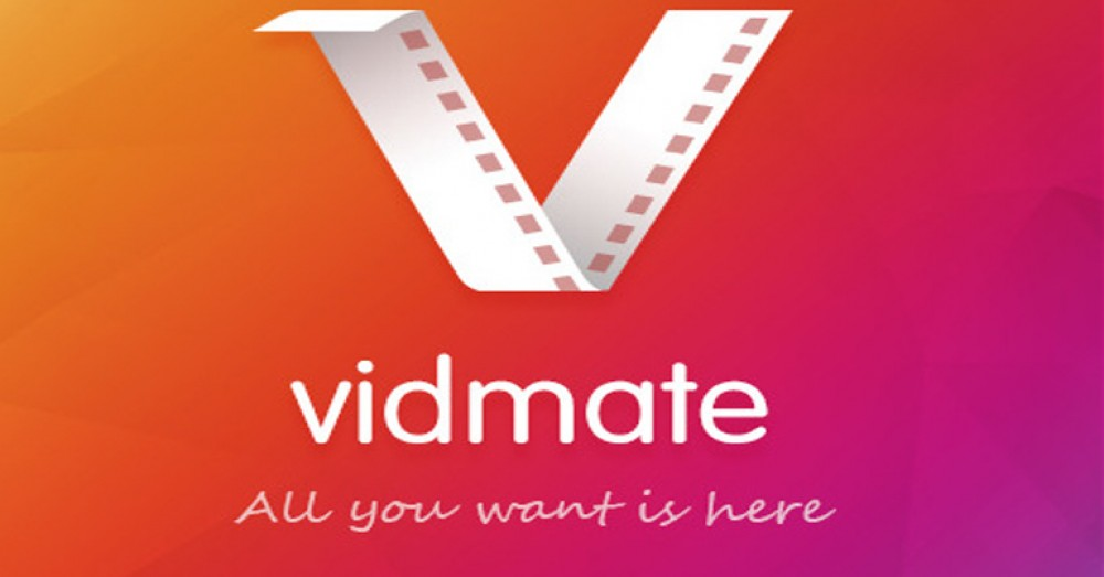 What Are The Highlighted Features Of Vidmate?