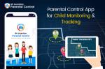 Bit Guardian Parental Control – Secure & Safe Kids