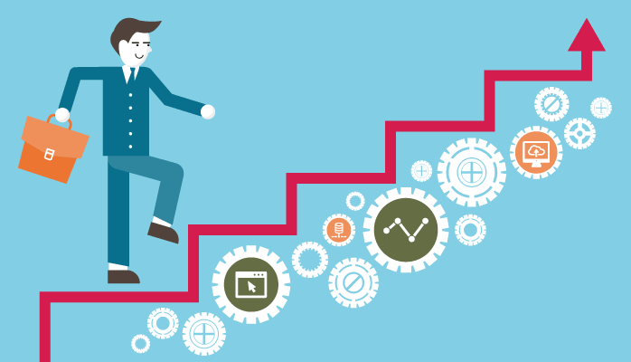 How to switch from manual to automation testing?