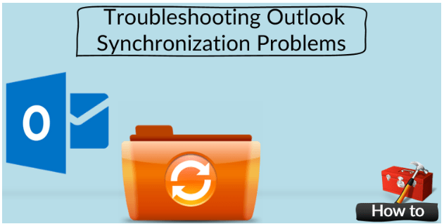 Troubleshoot Outlook Connectivity with These Simple and Quick Tips