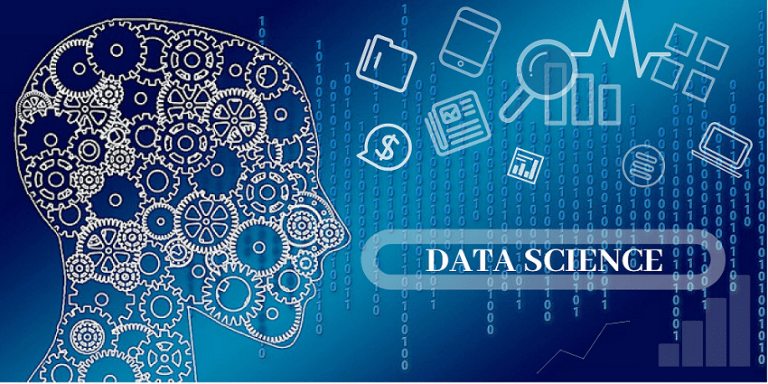 Turn Your Data Science Into A High Performing Machine