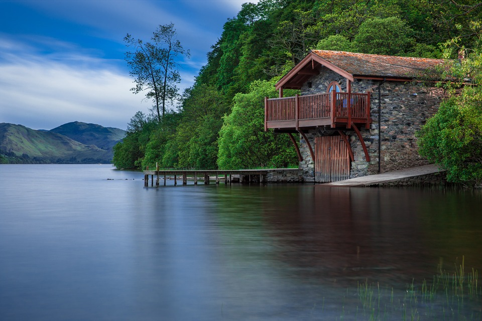 Somethings you must know when buying a house in Ireland