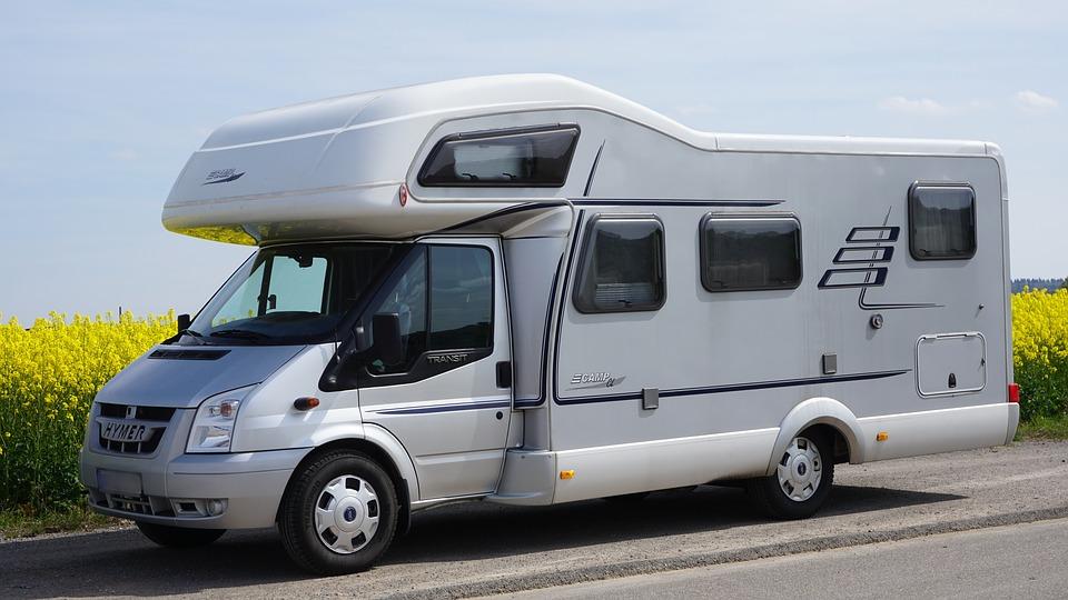 Own your own Luxury Caravan in Ireland