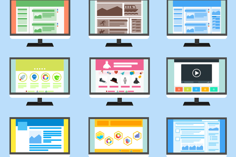 optimize every page