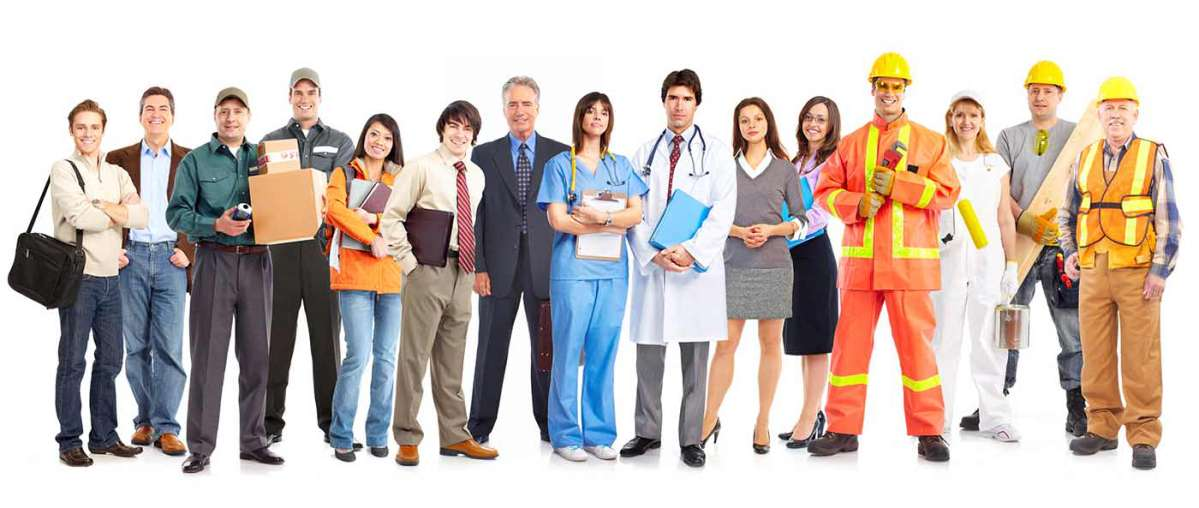 How to Choose Manpower Outsourcing Company