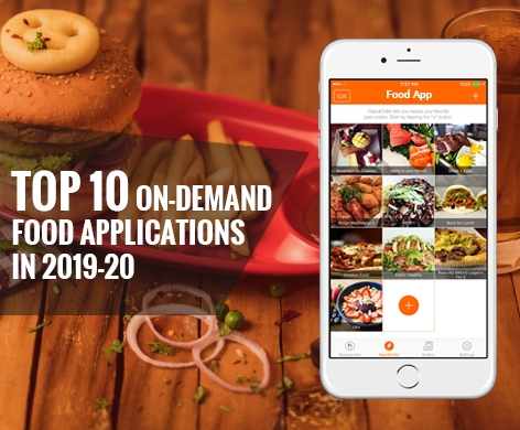 Top-10-On-Demand-Food-Applications-in-2019-20
