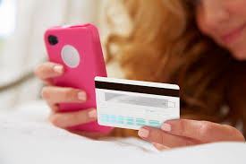 How to Check Credit Card Balance on Mobile Phone?