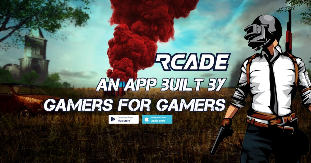 Experience the Next Level Fun While Playing PUBG, Fortnite and More