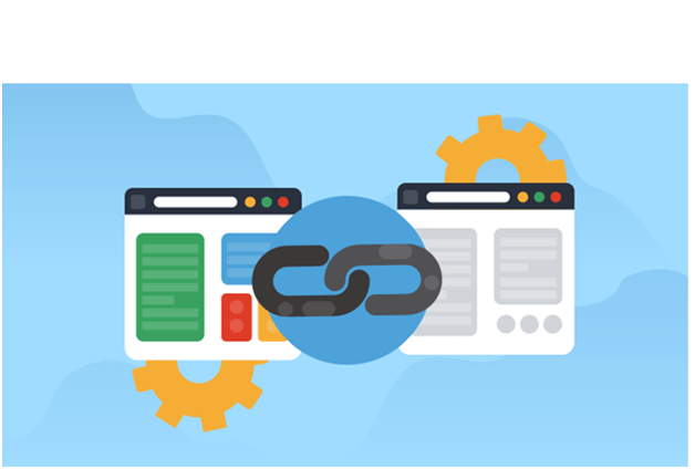 5 important things you need to know about link building