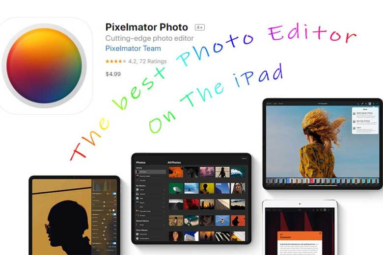 pixelmator review