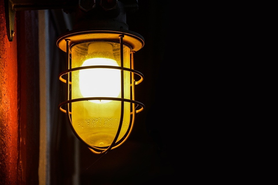 How To Select The Best Outdoor Lighting