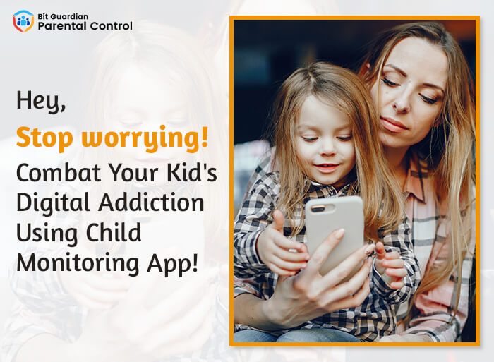 Teens and Technology Addiction – A Complete Guide for Parents
