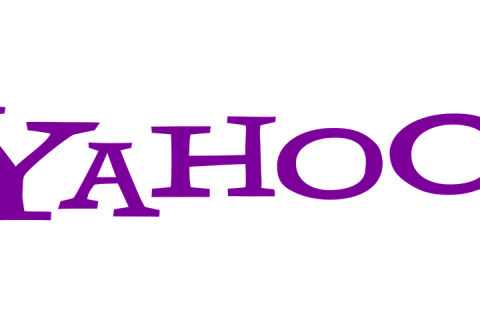 recover Yahoo Password