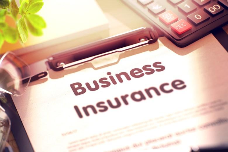 best business insurance