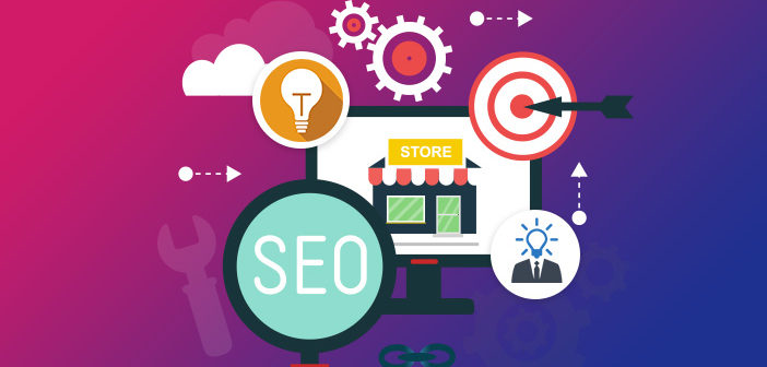 Best 3 way to increase organic traffic through SEO Services