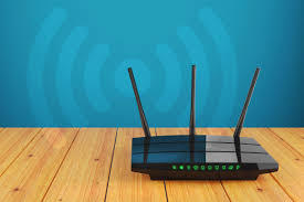 Netgear Wireless Router Services