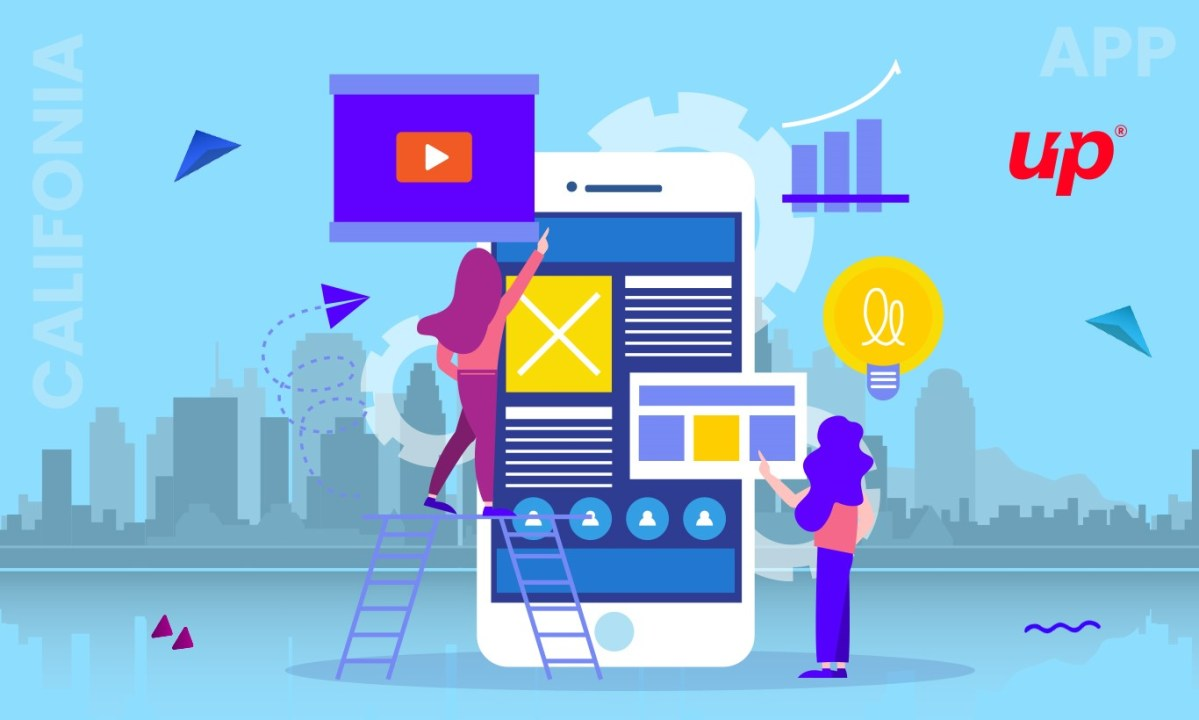 TEN THINGS THAT YOU MUST DO FOR BECOMING A SUCCESSFUL APP DEVELOPER