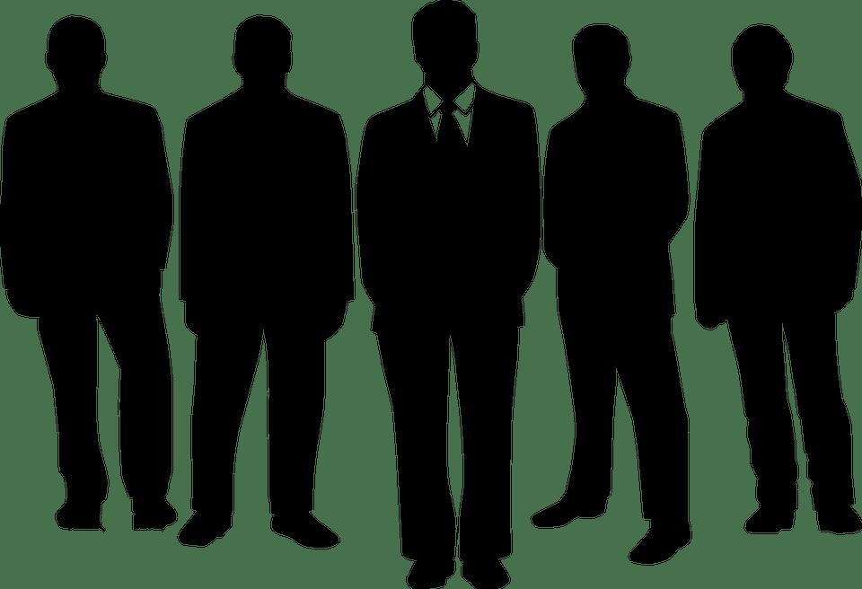 Biggest Psychological Hurdles in Becoming an Entrepreneur