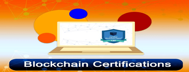 Some Details About Popular Blockchain Certifications