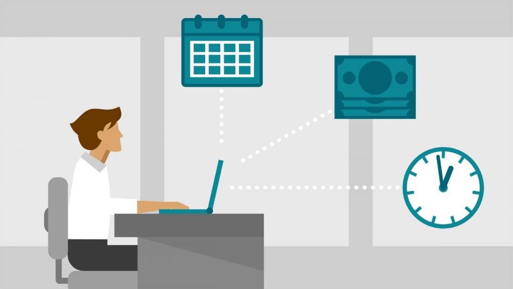 Mistakes to Avoid as Freelancers